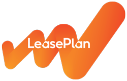 Partner LeasePlan